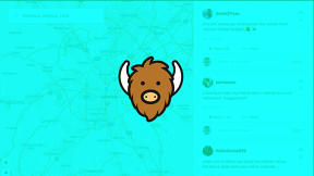 Users Aren't Enough: Why Yik Yak Is The Latest Casualty Of A Changing Market