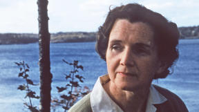 Get To Know The Mother Of The Modern Environmentalist Movement In This PBS Doc