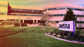The Massive Aetna-Humana Merger Was Just Blocked On Antitrust Grounds
