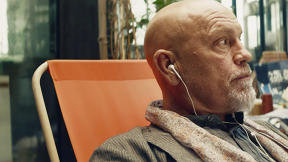 Why Squarespace Is Taking Calculated Risk And John Malkovich To The Super Bowl