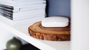 How Eero Plans To Fend Off Wi-Fi Rivals: Lower Prices And No Distractions