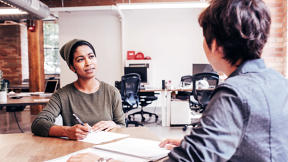 10 Interview Questions To Determine If A Company Is As Inclusive As It Claims