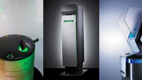 The ATMs of the Future