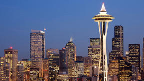 Will Seattle Become The Capital Of Social Entrepreneurship?