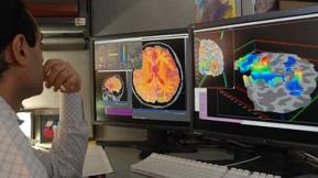 Brain Scan Allows Vegetative Patient To Tell Doctors How He Feels