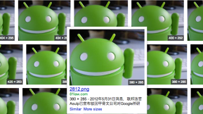 Android Dominates Smartphone Market In China