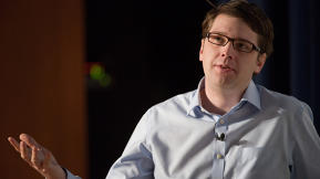 Exclusive: Andrew Mason's Last Interview As Groupon CEO