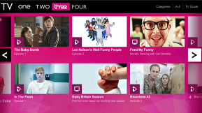 BBC Commissions Six Original Dramas For Its iPlayer Streaming Service