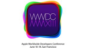 Apple Reveals June 10th Date For Worldwide Developer's Conference