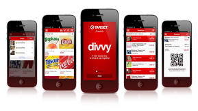 Announcing Divvy: The App That Won The Co.Labs And Target Retail Accelerator