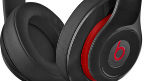 After Five Years, Beats Redesigns Studio Headphones