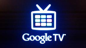 Google Plans To Rival The Apple TV