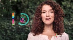 Aiming To Bring DNA Sequencing To The Masses, 23andMe Launches TV Ad Campaign