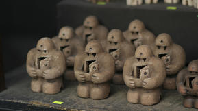 Can We Build A Real Golem? These Academics Think So