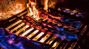 Way Beyond A Company BBQ: How To Truly Improve Employee Morale