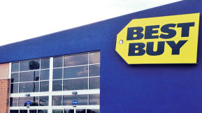 Best Buy and JC Penney: A Tale of Two Turnarounds