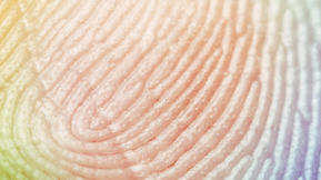 The iPhone 5S Could Have Your Biometric Data. Don't Panic