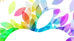What To Expect From Apple's October 22 Event