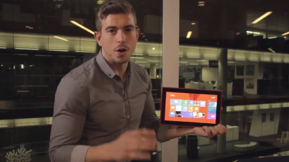 Nokia Unveils Its Largest Windows Devices Yet