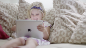 The IPad App That Measures Your Preschooler's Intelligence Just Got A Huge Funding Boost