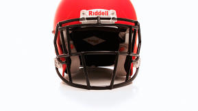 Can This Football Helmet Tech Detect Concussions?