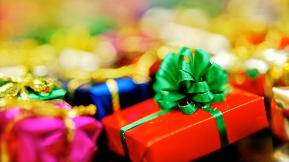 How to Innovate Your Gift-Giving