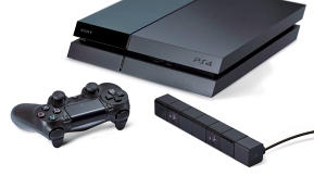 Are These The Reasons You Bought A PS4 Instead Of Xbox?
