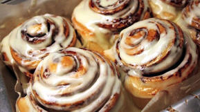 How Kat Cole Operates Cinnabon Like A Tech Startup