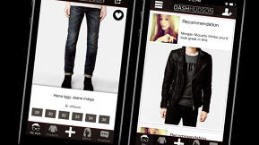 Dash Hudson Is A Style App For Young Men Who Shop On Their Phones