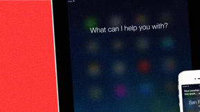 Why Siri Is Apple's Most Important Footnote