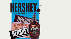 From The Kiss To A Great American Chocolate Empire: A History of Hershey's