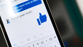 Facebook's Fourth Quarter Results Are All About Mobile