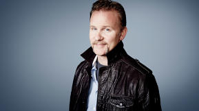 "Super Sell Out: Morgan Spurlock's ""Greatest Movie Ever Sold"" Bows at SXSW"