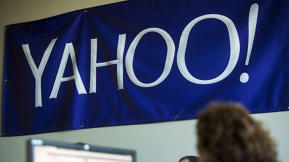 Yahoo Mail Debuts New End-To-End Encryption Plug-in