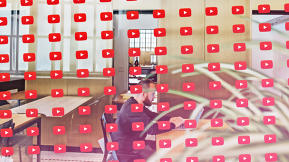How YouTube Is Fixing Its Most Controversial Feature