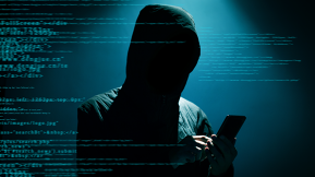 How Hackers Are Outsmarting Your Smartphone—And You—With Ease