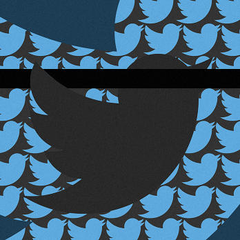 Twitter Battles Bullies With A Brilliant Dark Pattern
