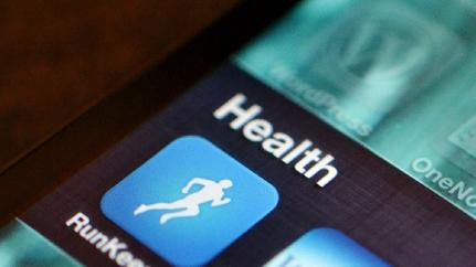 Medical Apps Will Only Rarely Be Regulated By The FDA