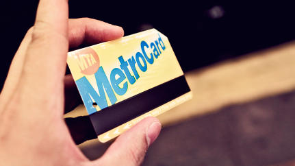 So Long, MetroCard: NYC Subway Cards Will Soon See Their Last Swipes