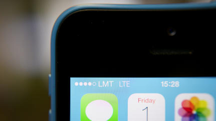 One Big Takeaway From Apple's Earnings: No One Seems To Want The IPhone 5c