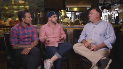 How To Build A Strong Brand Without Constantly Thinking About Branding