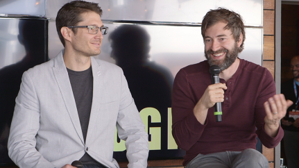 Mark Duplass On Finding The Empathetic Heart Of Your Project